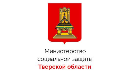 Partner_Programmy_Podari_Zdorovie_3